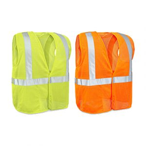 Vestimenta de Seguridad